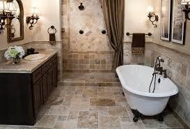 Resultado de imagem para diy bath