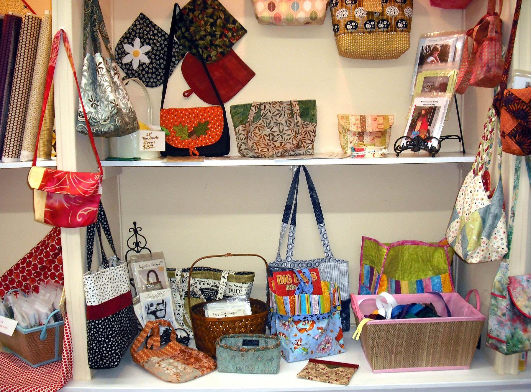 quilt shop display ideas - Google Search   Quilt Shoppe   Pinterest : quilt shop search - Adamdwight.com