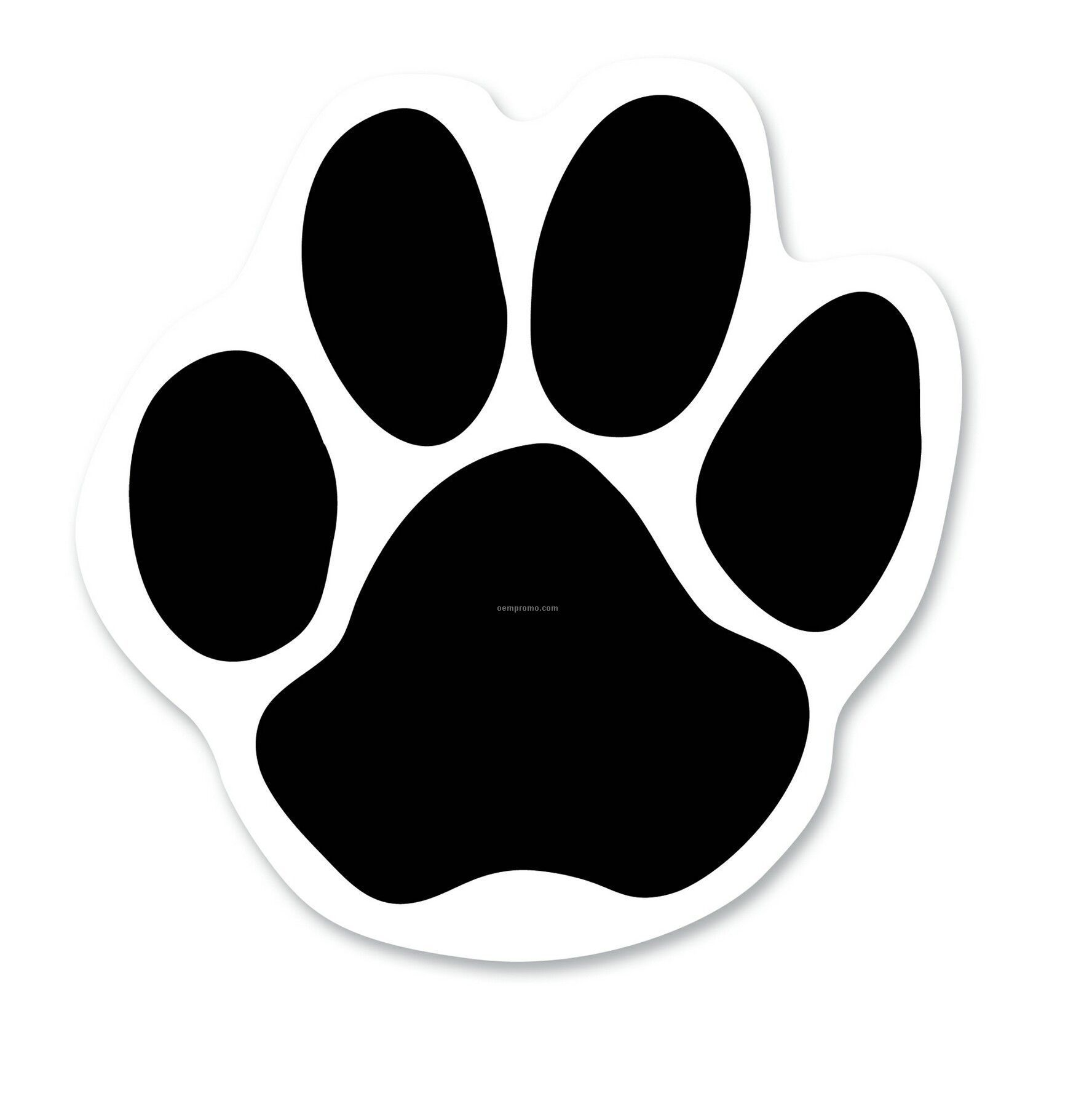 Dog Paw Paw Prints Transparent Background Png Clipart Paw Illustration Dog Paws Dog Paw Tattoo