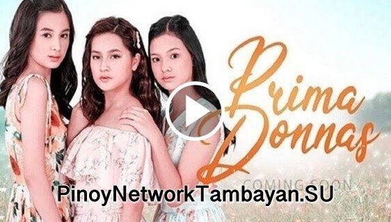 99 Pinoy Network Ideas Pinoy Gma Network Philippines People See related links to what you are looking for. 99 pinoy network ideas pinoy gma
