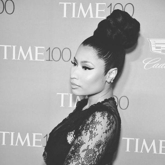 Nicki Minaj Nicki Minaj Pinterest Nicki minaj