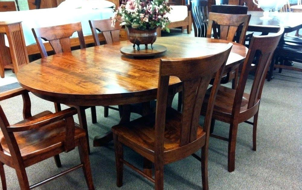 Trends For 6 Seater Dining Table Design Wooden In 2020 Oval