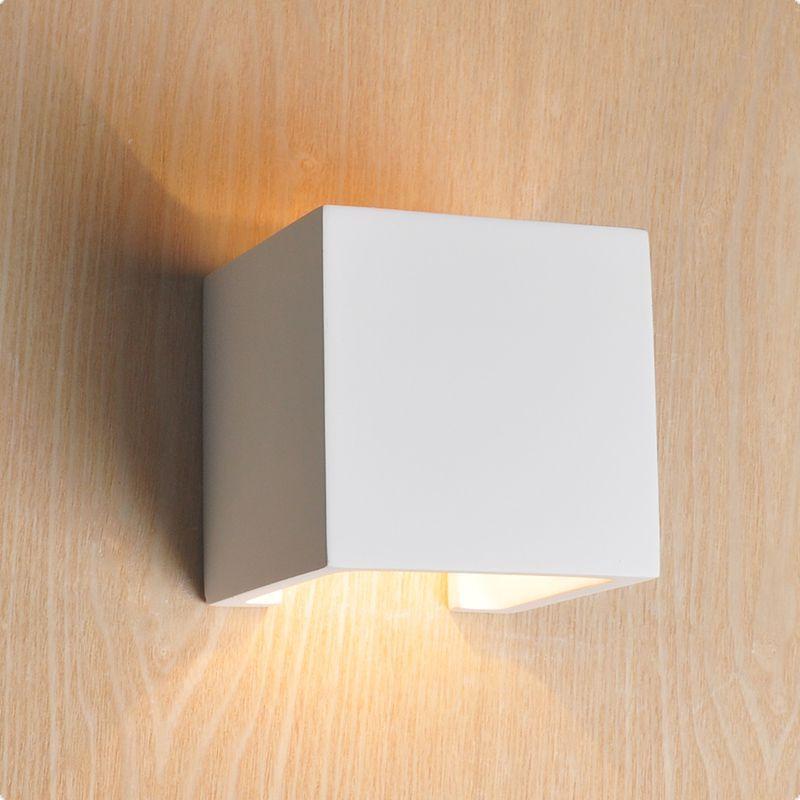 Isolicht Auf Facebook Wandleuchte Lampen Und Leuchten Lampen