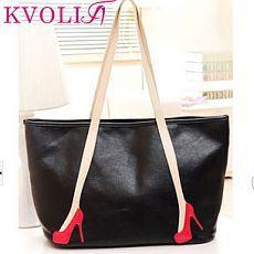 Мода свободного покроя сумки на ремне сумки женщин клатч винтаж сумка почтальона сумочки сэндвич печенье сумки новый 2015 HL2222, принадлежащий категории Клатчи и относящийся к Чемоданы и сумки на сайте AliExpress.com | Alibaba Group