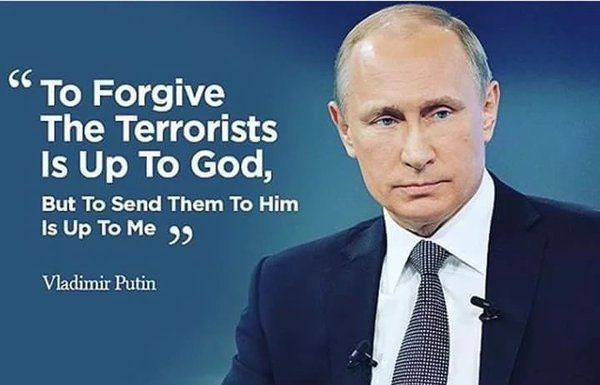 Vladimir Putin Quotes Sayings Images Inspirational Lines Motivational Lines Vladimir Putin Inspirational Lines