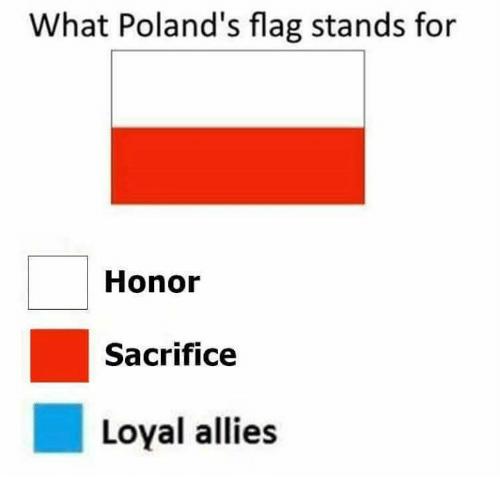 Via Me Me Historical Memes History Memes Crazy Funny Memes