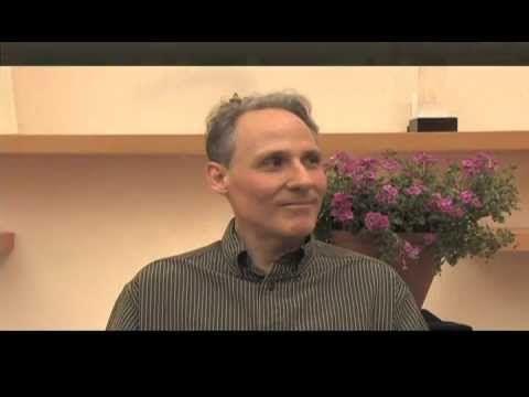David Spero - Effortless Being