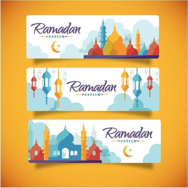 Free download ramadan greeting cards banners httpcgvector free download ramadan greeting cards banners httpcgvectors ramadan m4hsunfo