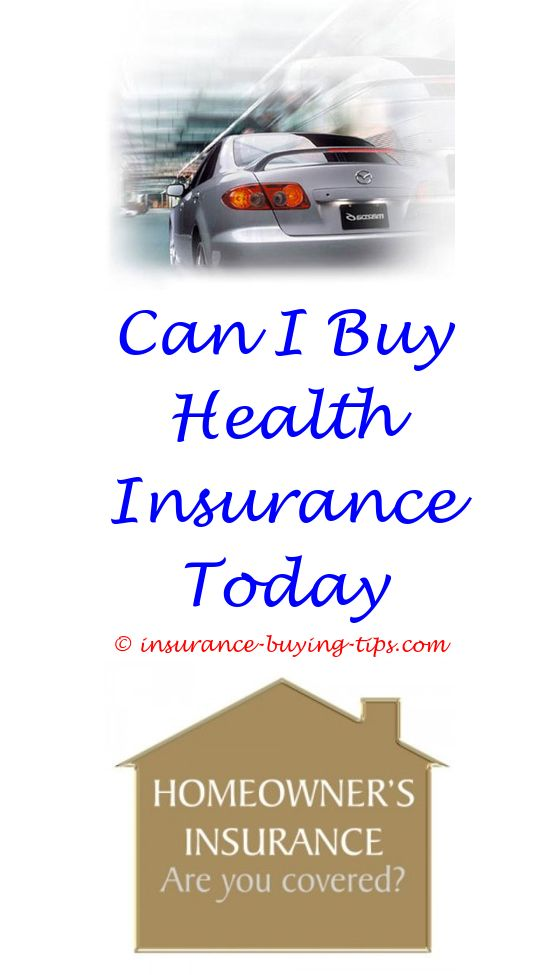 Image result for How Much Coverage Is Really Needed - A New Guide To Buying Auto Insurance