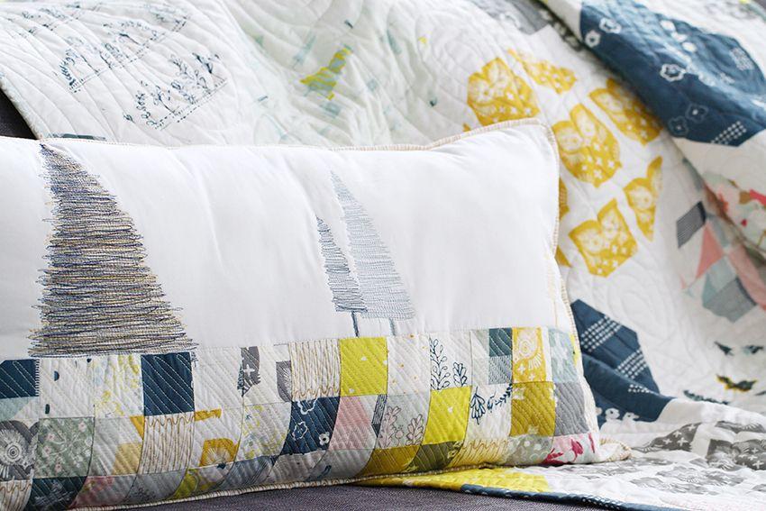 Pat Bravo Design | Pillows | Pinterest