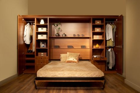 Good Space Solutions Toronto | Murphy Beds | Toronto | Wall Units | May .