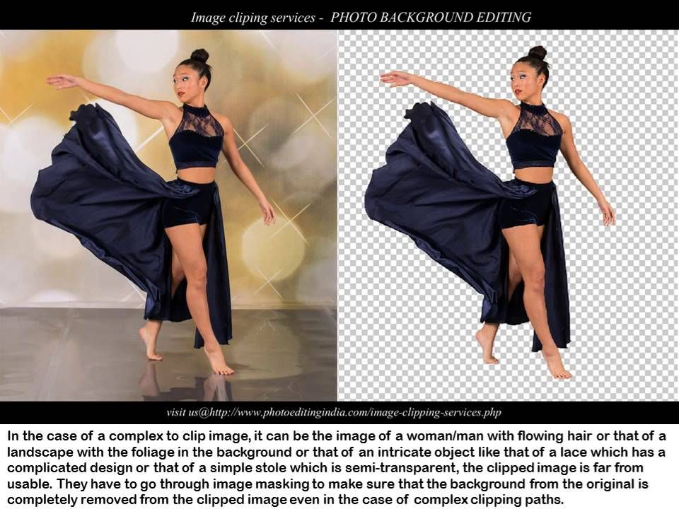 CLIPPING PATH, PHOTO MASKING, IMAGE TRACING, CROP & RESIZE