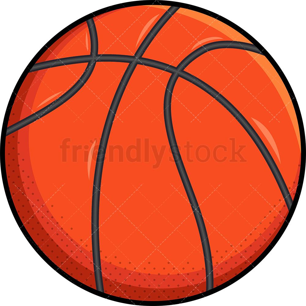 Basketball Google Search In 2020 Basketball Ball Cartoon Clip Art Clip Art