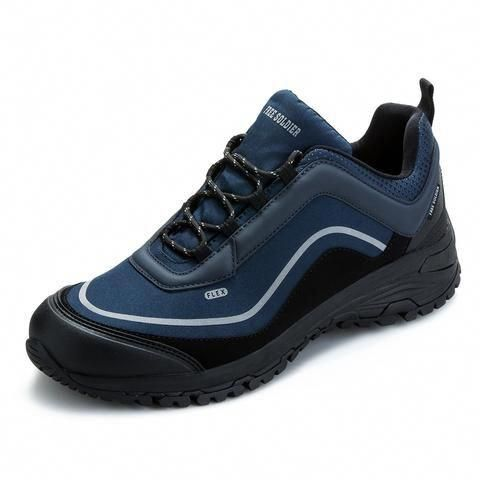 free soldier tactical urban shoes are lightweight men's