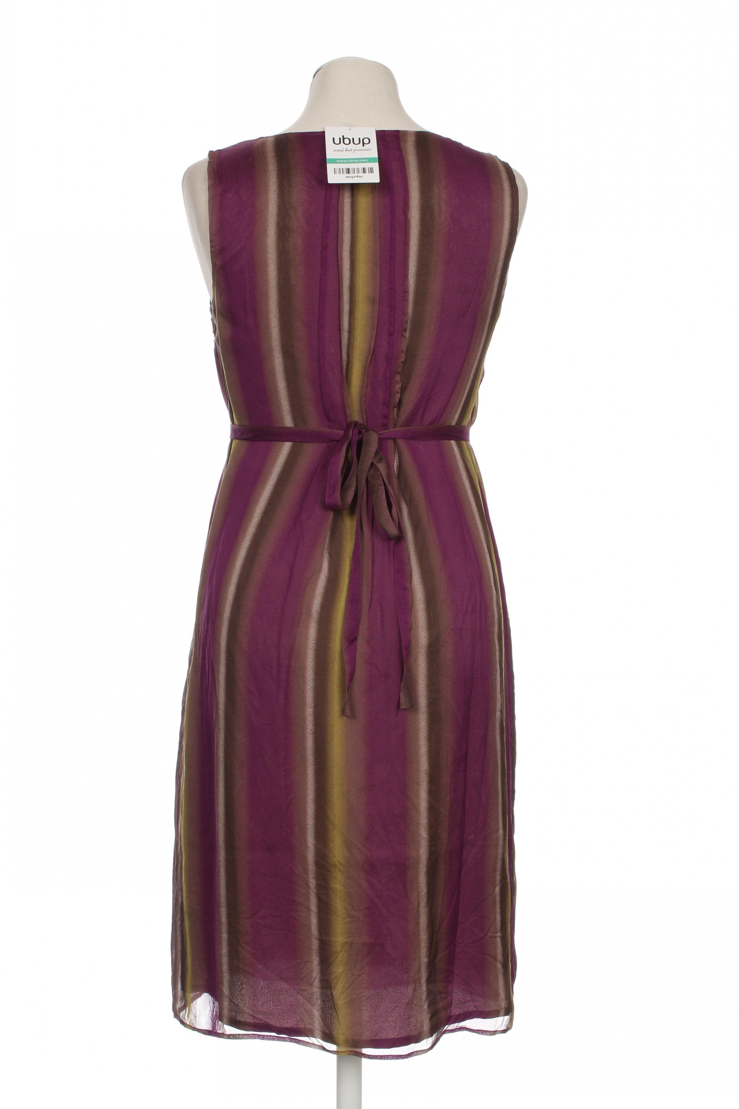 s.Oliver Selection Damen Kleid Gr. DE 18 (S) Seide (With images