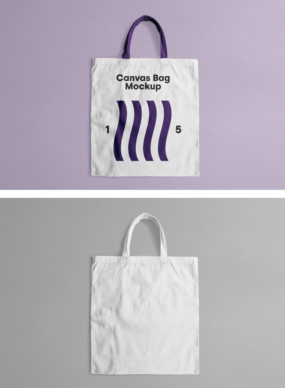Download Canvas Tote Bag Mockup Mr Mockup Graphic Design Freebies Bag Mockup Tote Bag Canvas Tote