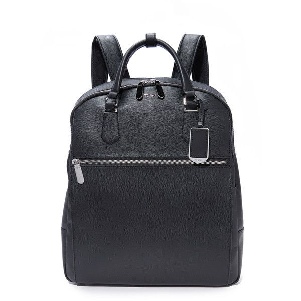 Tumi Odell Convertible Backpack 670 Cad Liked On Polyvore Featuring Bags Backpacks