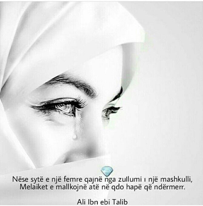Pin By Sara Miri On Proud To Be A Muslim Girl Hijab Stylish