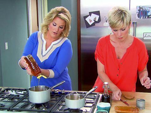 Trisha S Southern Kitchen Full Episodes Food Trisha S