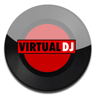 dj mix master free download full version