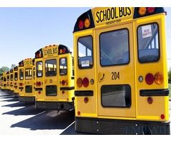 Transportation Coordinator Required For Indian School In Abu Dhabi