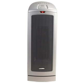 1500 Watt Oscillating Ceramic Heater Ceramic Heater Heater Tower Heater
