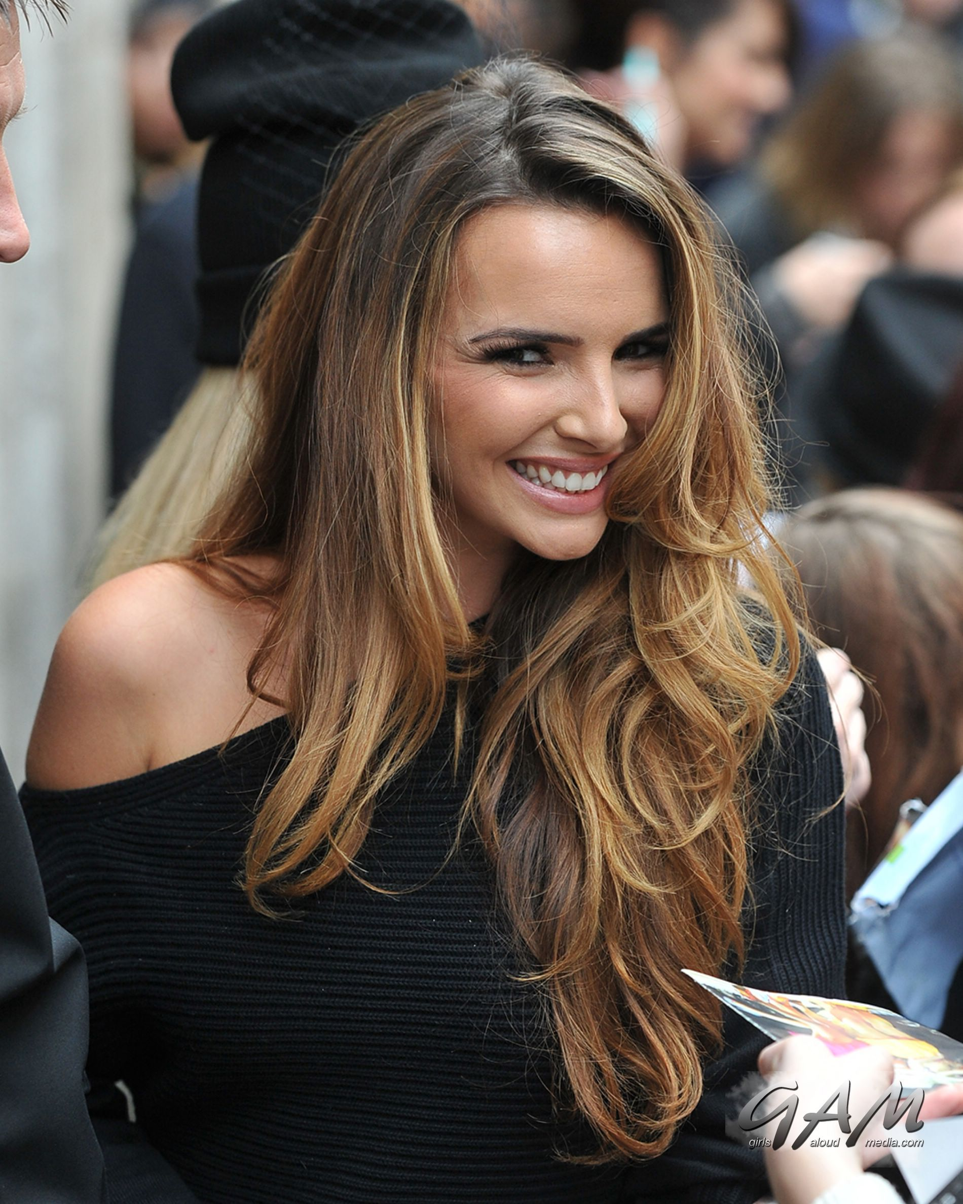 Forum on this topic: Nadine Coyle reveals weight-loss secret, nadine-coyle-reveals-weight-loss-secret/