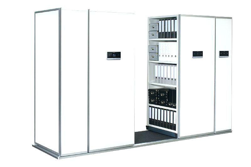 Armoire Rangement Bureau Bureau Rangement Ikea Meuble Bas