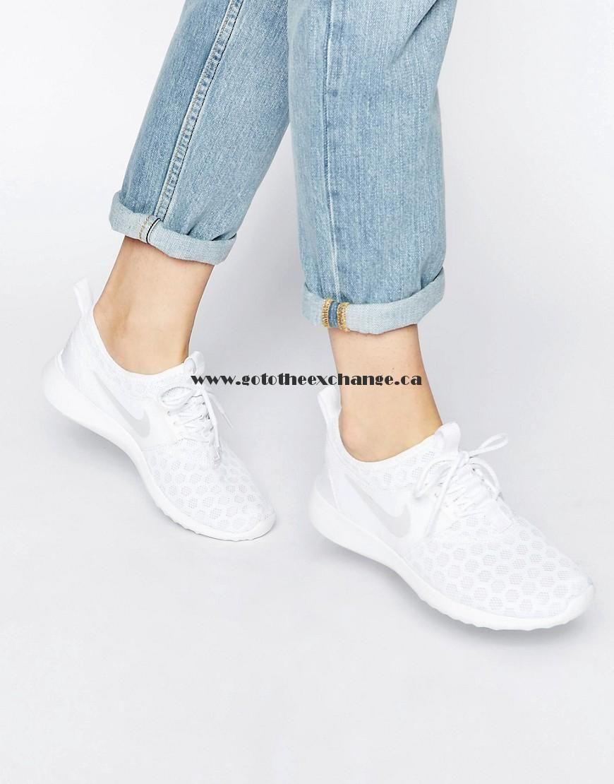 Zapatos NIKE para Mujer | Zapatos nike mujer, Tenis nike ...