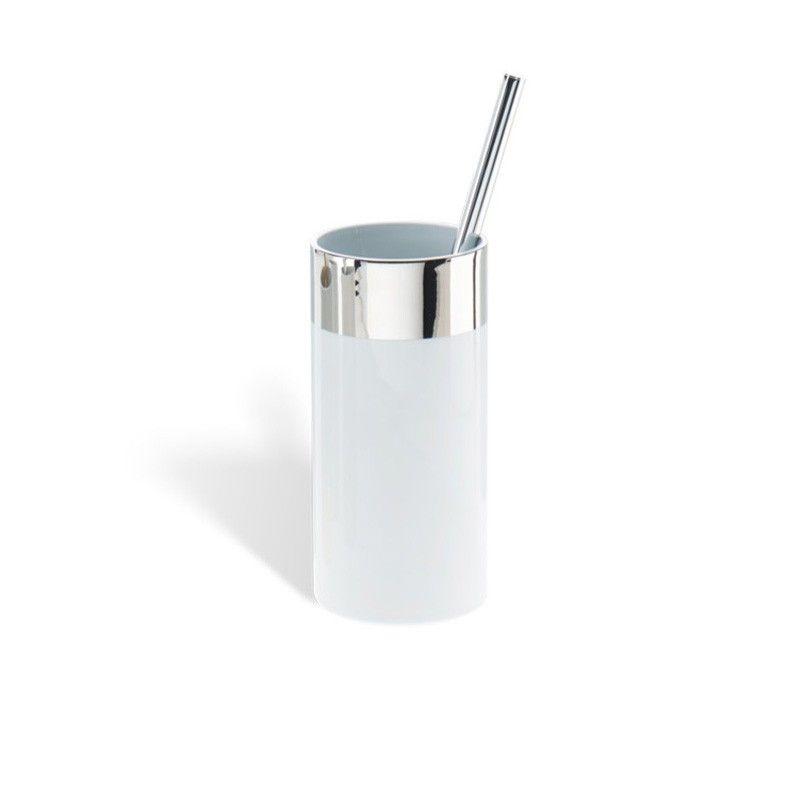 Dw Wcb M Toilet Brush Holder Toilet Brush Holders Toilet Brush Modern Bathroom Sink
