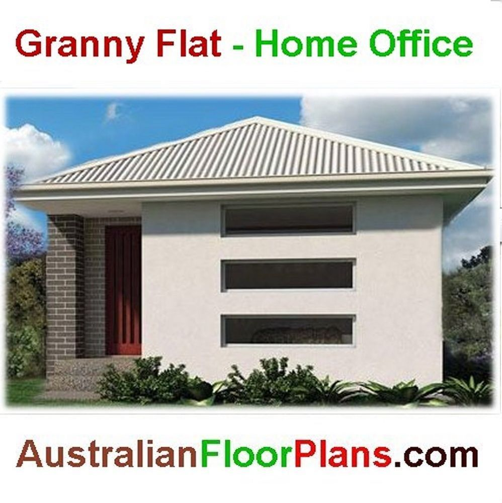 1 BEDROOM GRANNY FLAT HOUSE PLANS  Granny Flat Plans  Yes we can     1 BEDROOM GRANNY FLAT HOUSE PLANS  Granny Flat Plans  Yes we can customise  the plans for you we can give you a full quote at very low affordable  prices