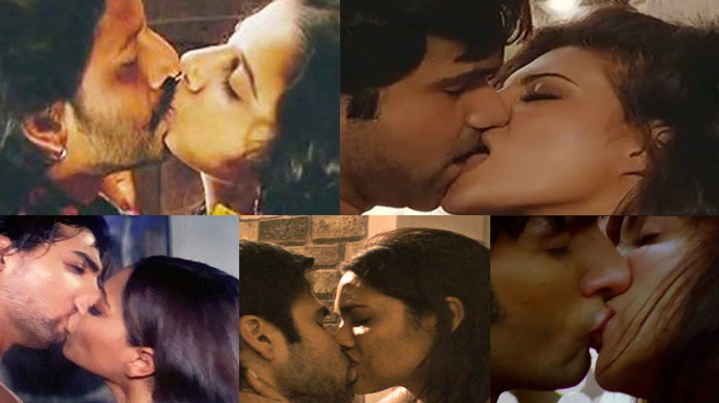 Top 10 Hot Scenes From Bollywood Movies Bollywood Movies