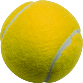 Tennis Ball Png Free Png Images Now At Https Ift Tt 2mxb5pv Tennis Ball Tennis Png Images