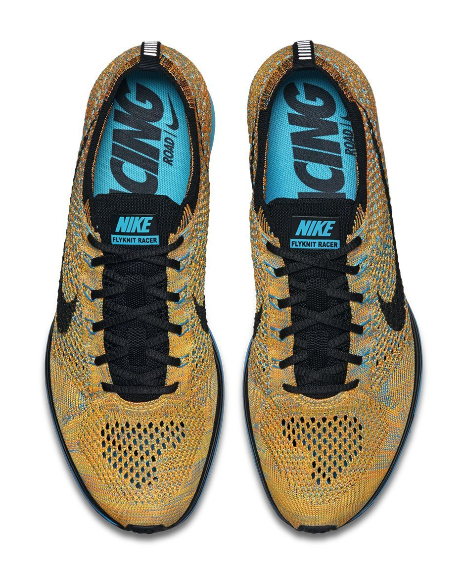 Explore Cheap Nike Running Shoes, Cheap Shoes and more!