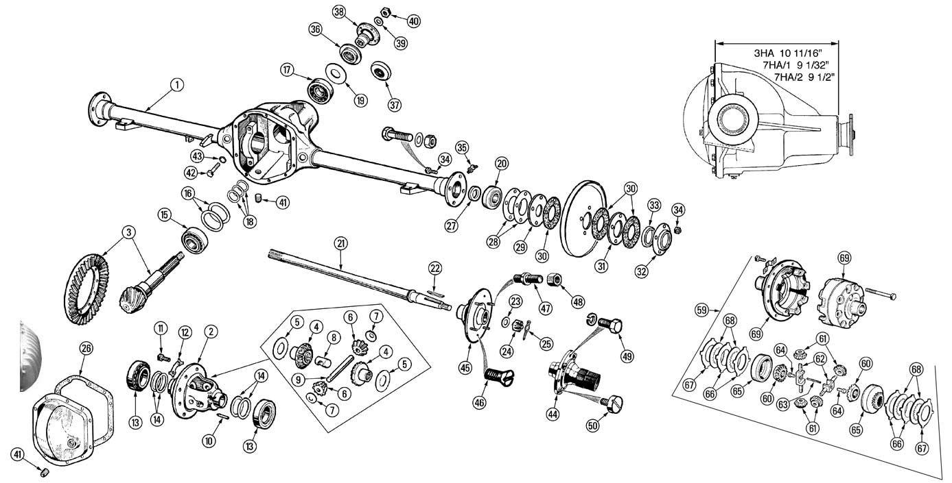 Dodge Engine Parts Diagram 300c Wiring Harness Diagram – Dodge Ram 3500 Engine Parts Diagram