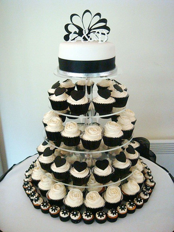 Google themes black and white - Black And White Wedding Theme Google Search