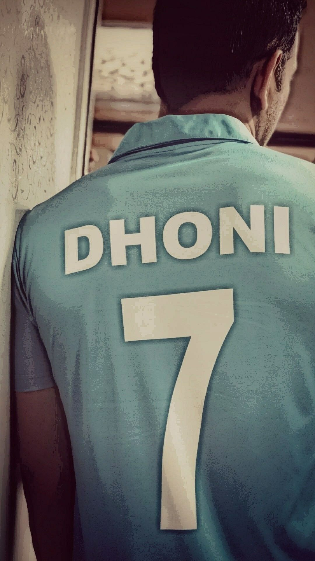 Pin by Harshitha on India cricket team Dhoni wallpapers