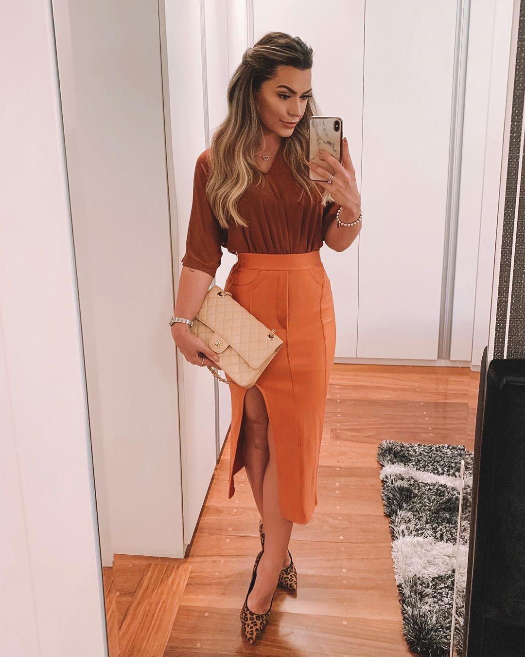 Pin em Outfit Goals