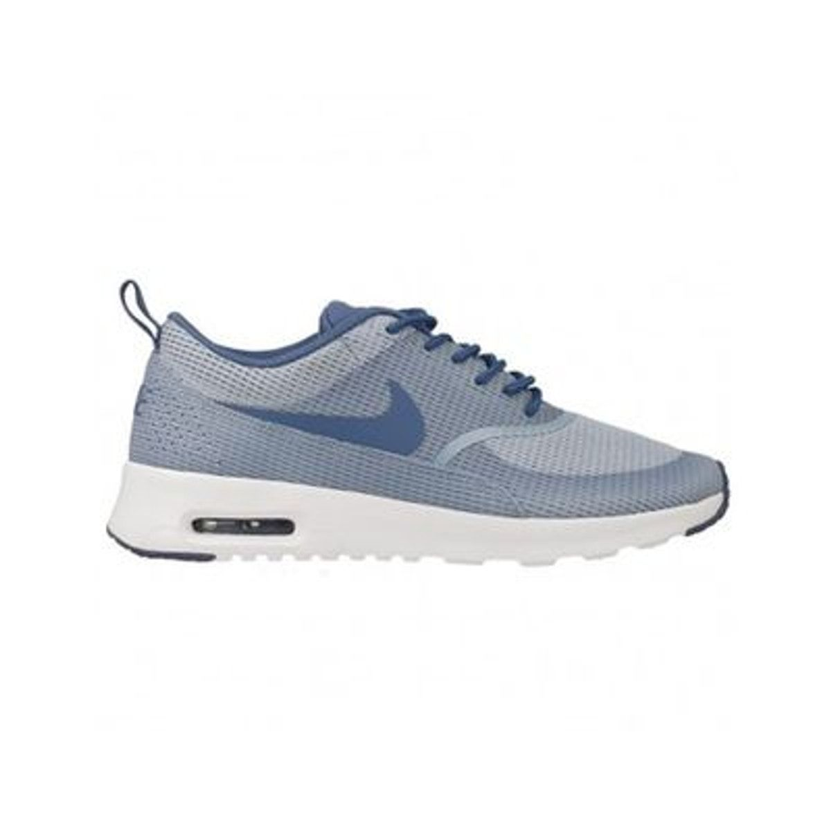Wmns Air Max Thea Premium Baskets 616723 104 Taille