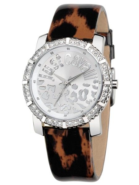JUST CAVALLI FEEL TIGER   R7251582504   JUST CAVALLI Watches ... 15cd197a5a