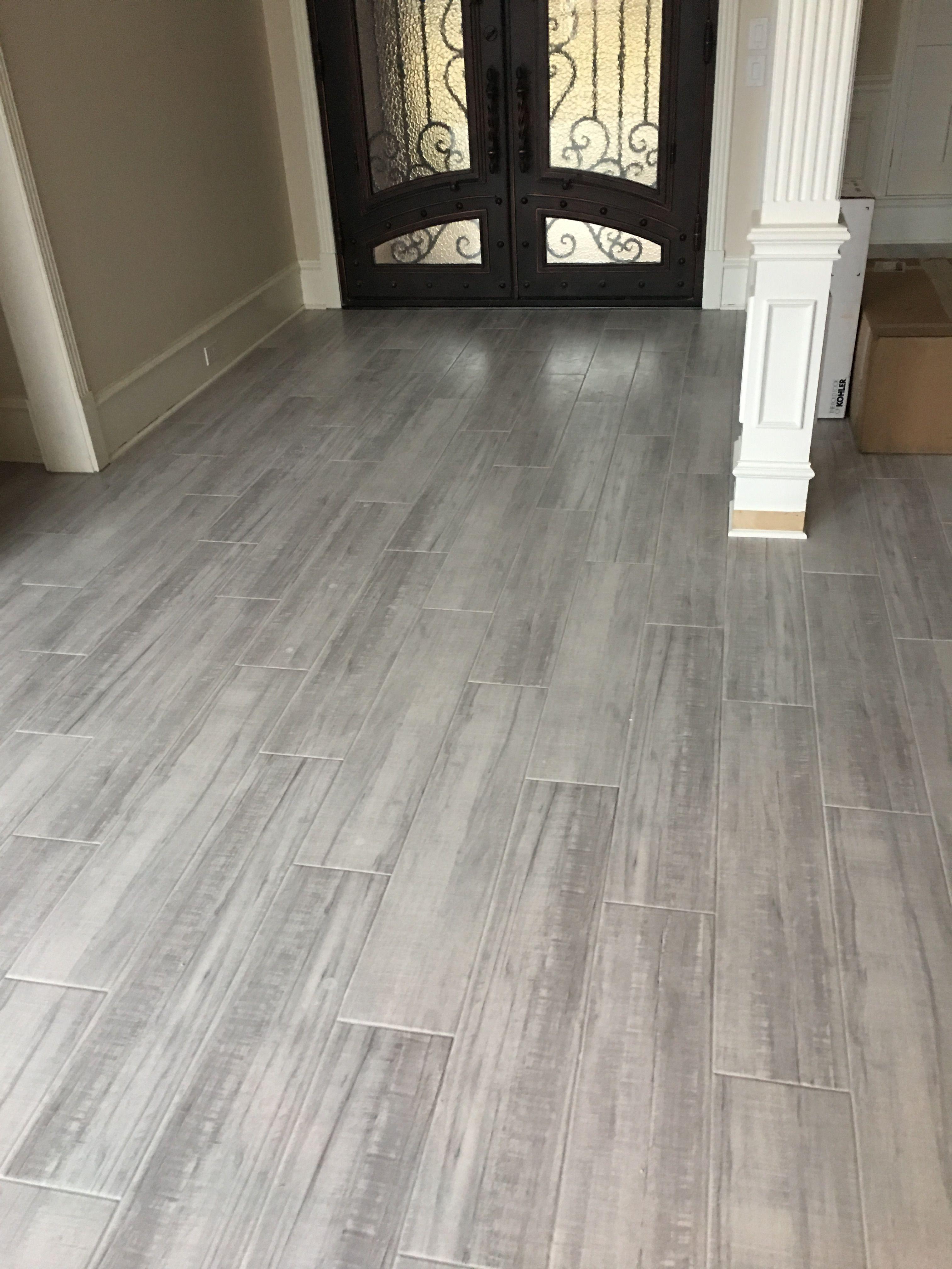 Msi 8 X48 Belmond Wood Look Tile Color Pearl Wood Look Tile