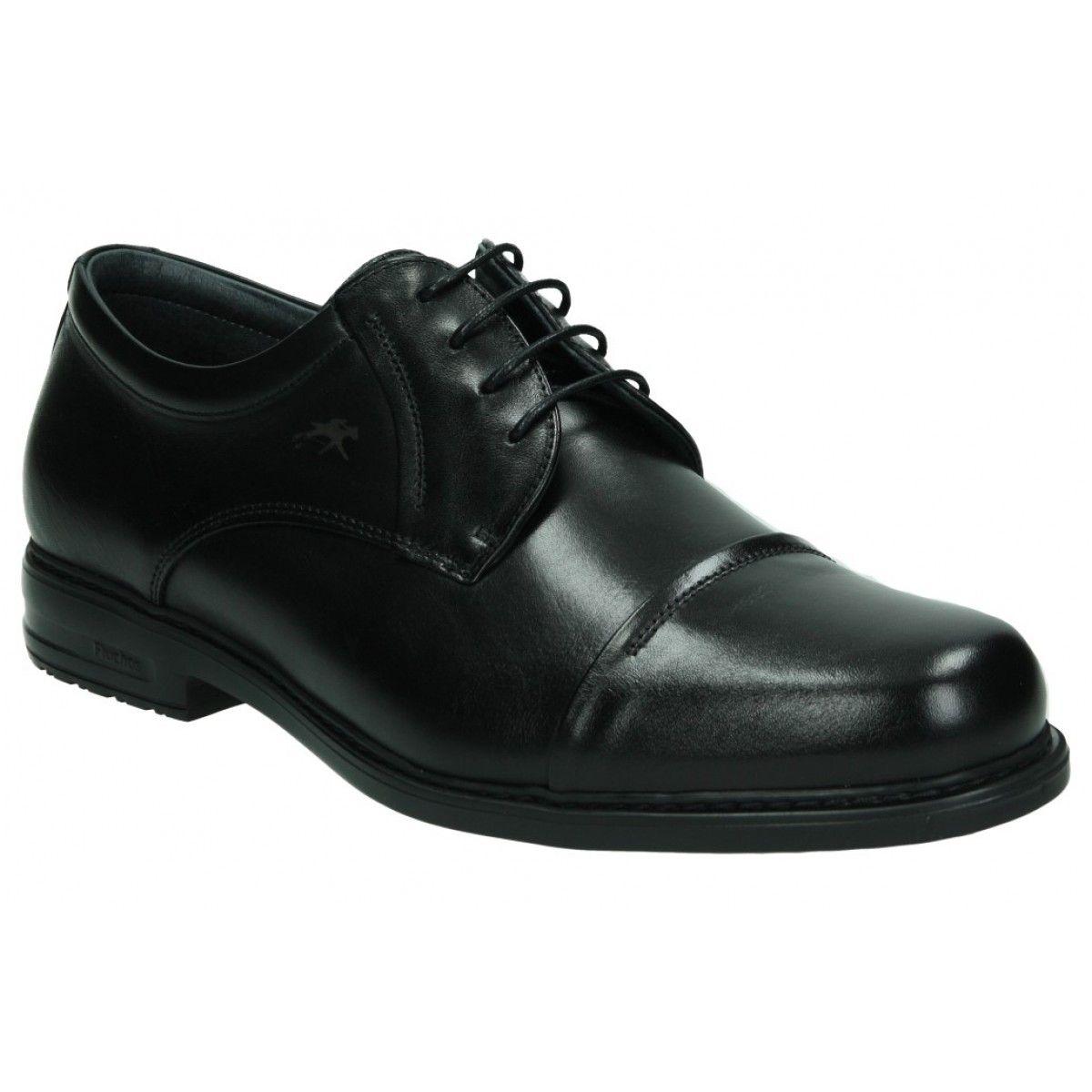 Zapatos Hombre Online | Compra De En Megacalzado