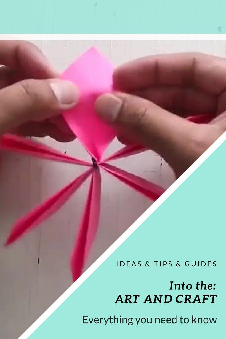 Art Supplies Use These Tips To