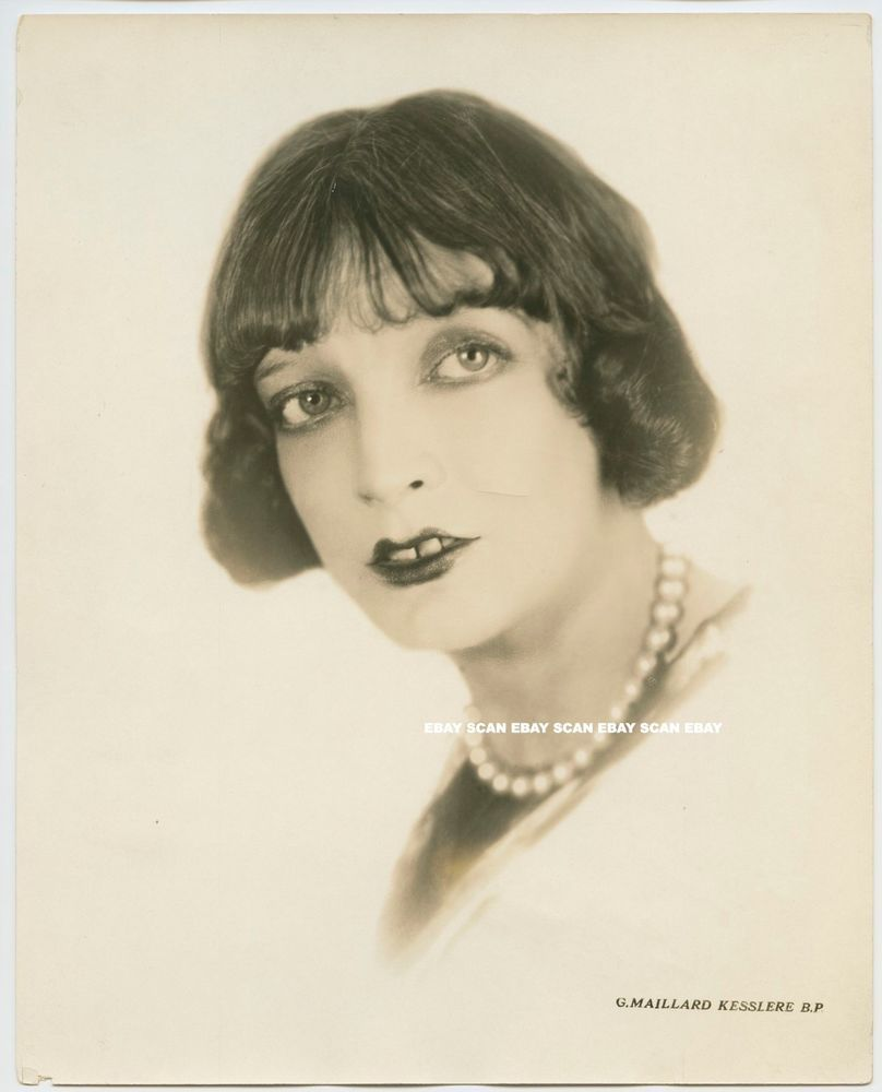 Sandy Andolong (b. 1959),Silvana Jachino (1916?004) Adult pic Rox Montealegre (b. 1990),Jillian Bach