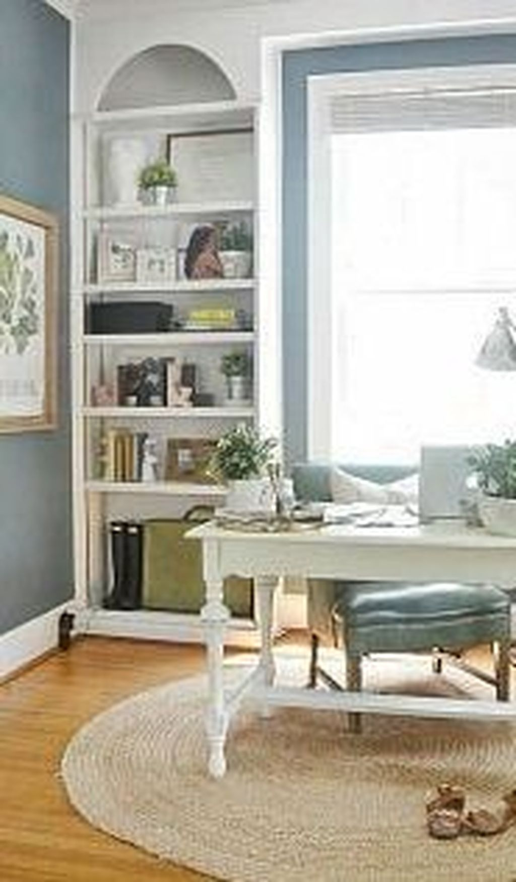 Cool 44 Best Ideas How To Decorate Your Apartment More At S