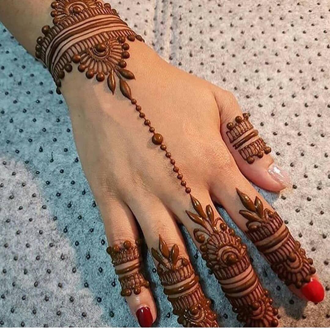 Henna Hennatattoo Hennaart Hennaartist Hennawedding Hennabride حنه حناء حنا نقش حناء حناء اسود نقش نقش ن Henna Indian Henna Designs Mehndi Patterns