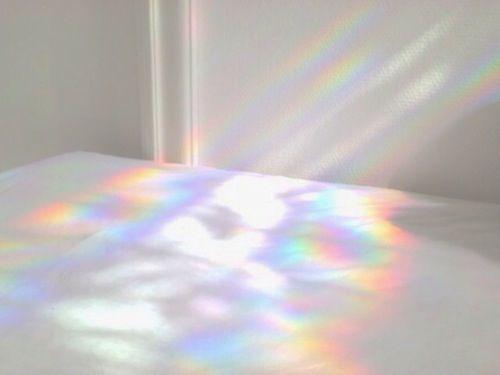 Rainbow - Catch The Rainbow (1975) - YouTube