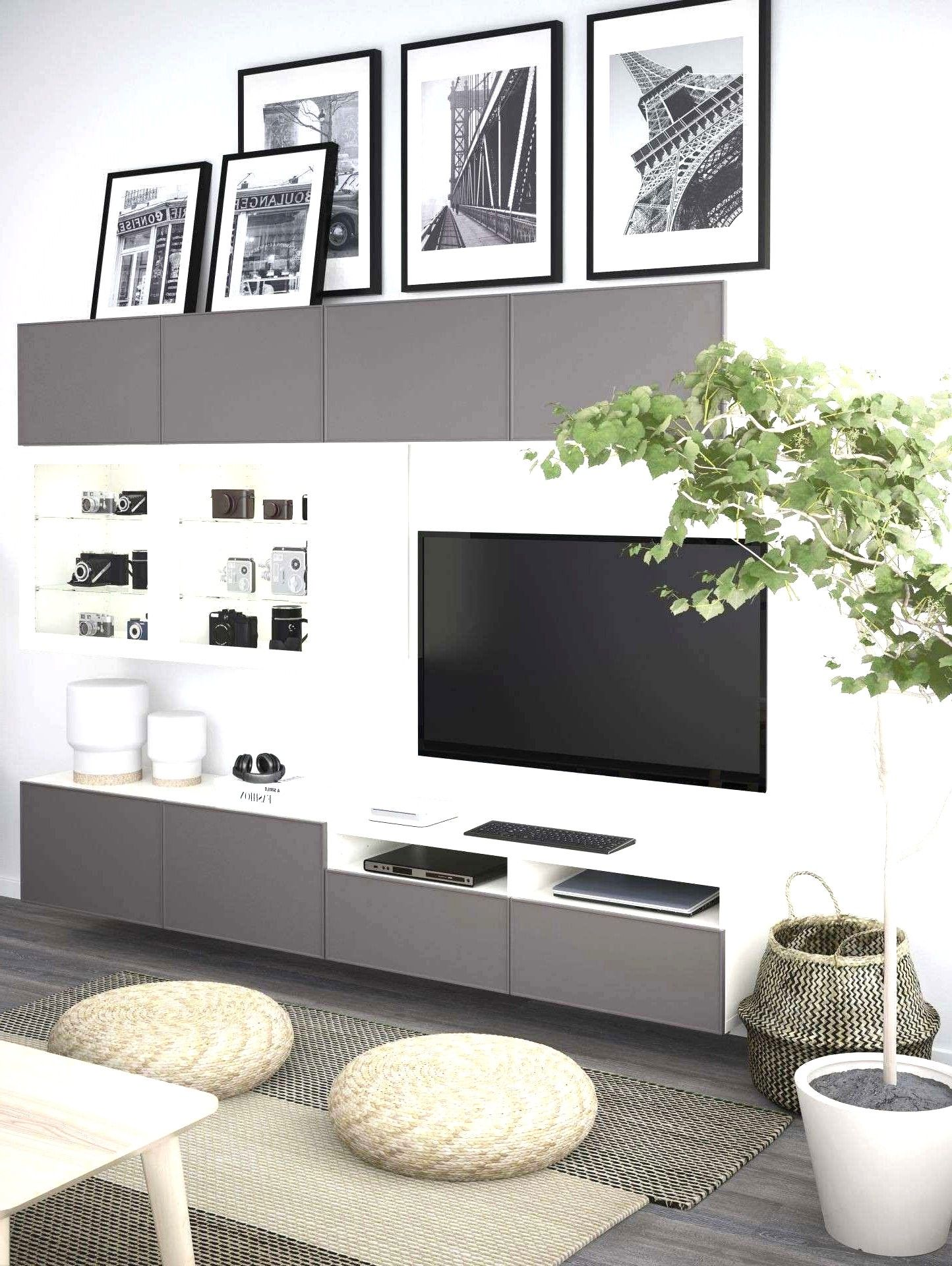 Pin By Jelena Jokovic On Ikea Living Room In 2020 Ikea Living Room Living Room Decor Apartment Living Room Tv Stand