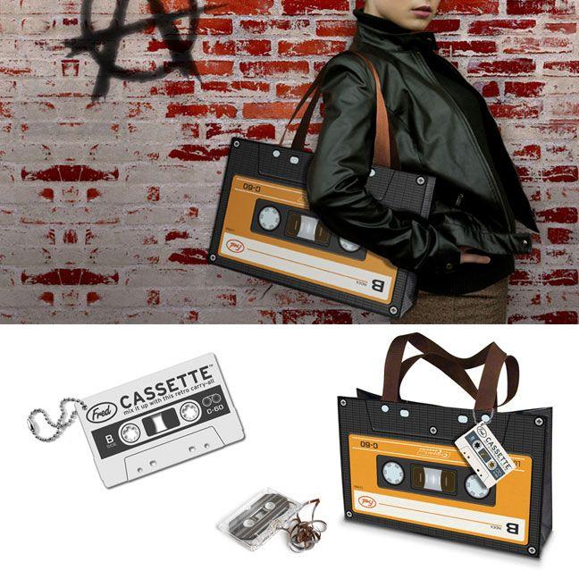 sac cassette - http://www.worldwidefred.com