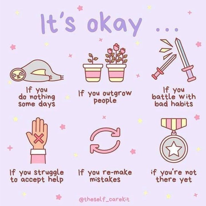 """Susan Ariel Rainbow Kennedy on Instagram: """"Thank you The Self Care Kit 💜"""""""